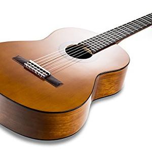 Guitarra clásica Yamaha C40