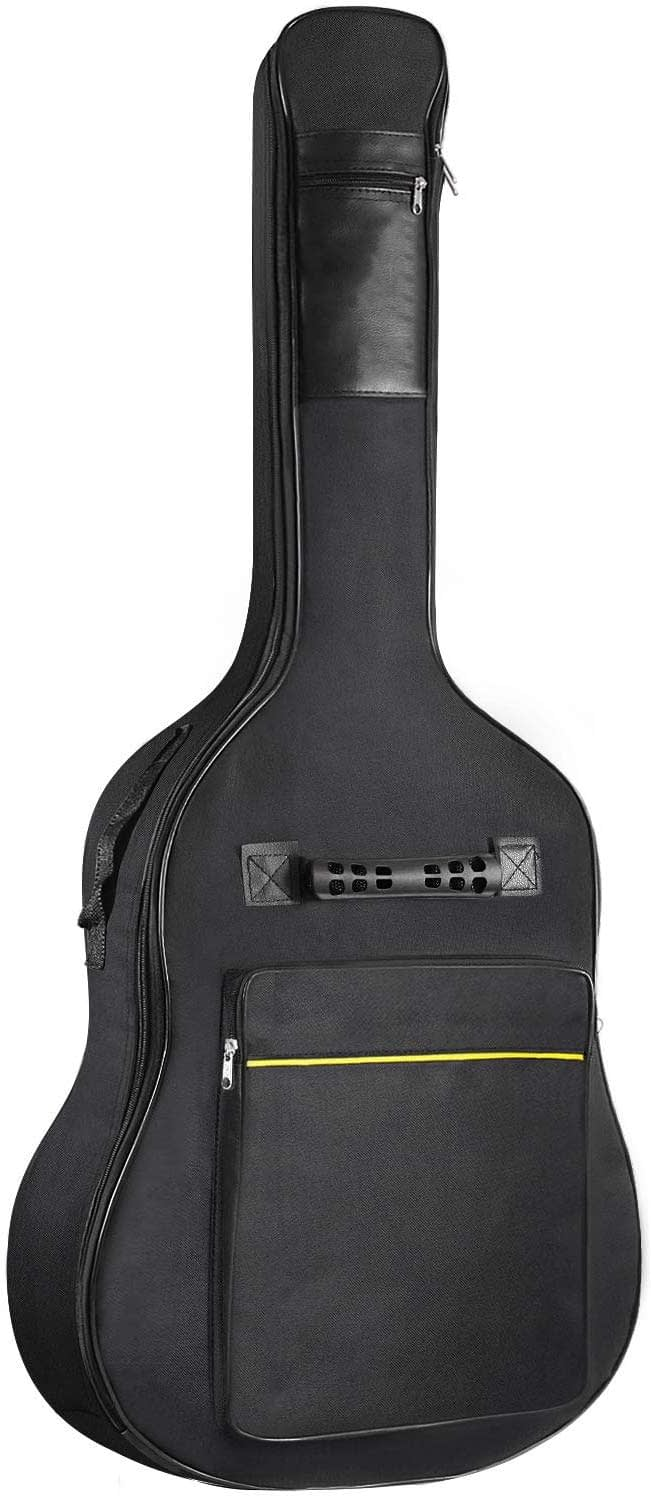 Funda Guitarra Clásica Martisan