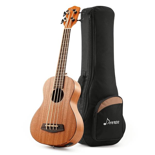 Donner Ukelele Bass