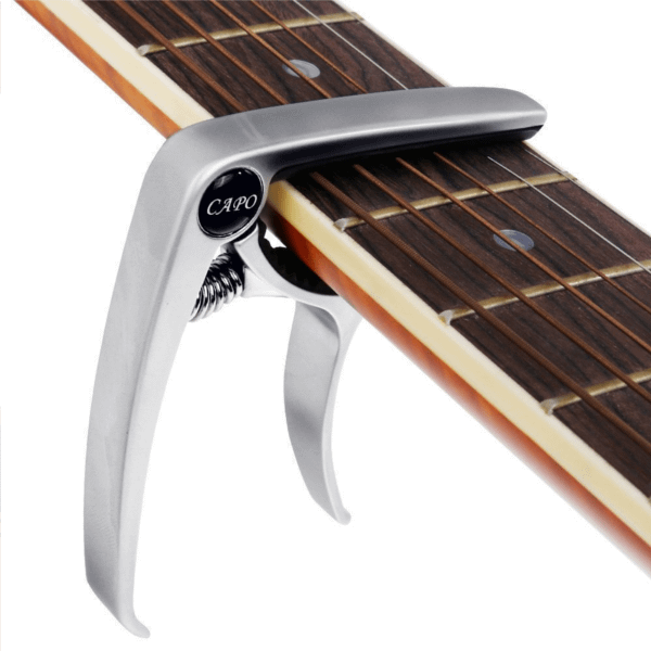 cejilla guitarra anpro