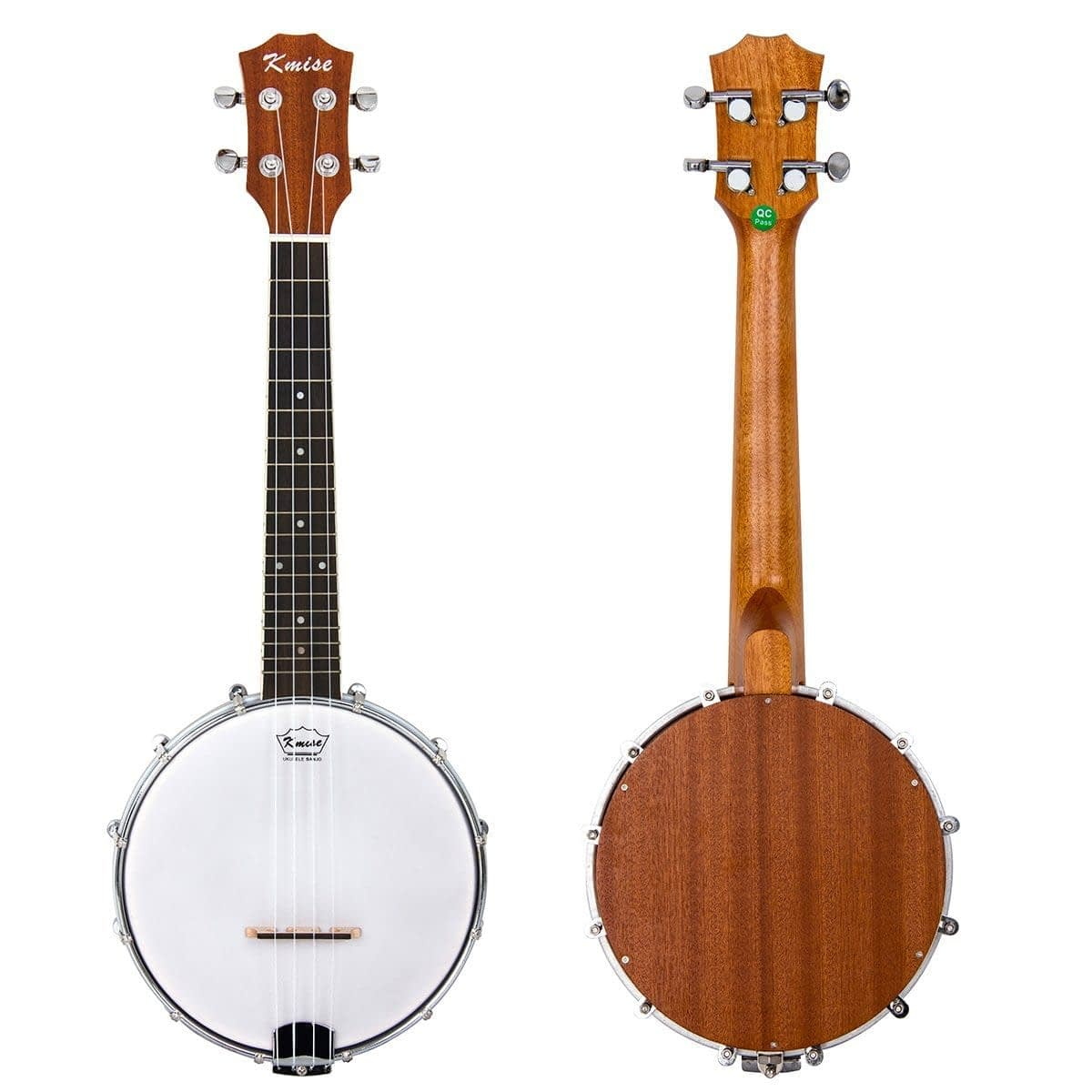 Comprar banjolele banjo ukelele