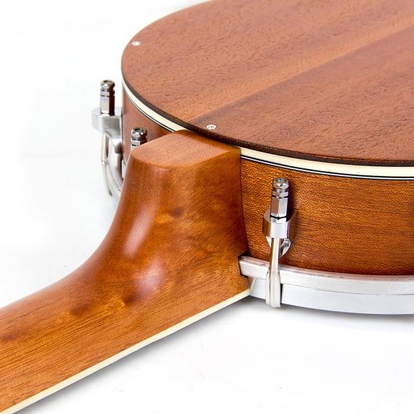 banjolele banjo ukelele