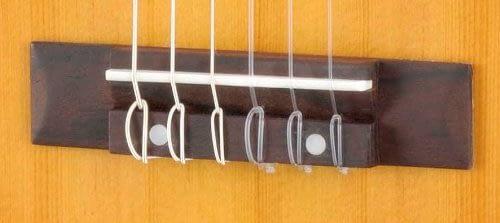 Puente guitalele Yamaha GL1
